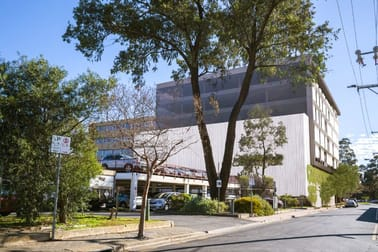210 Greenhill Road Eastwood SA 5063 - Image 3
