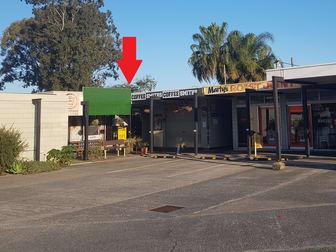 4/54 Beatty Road Archerfield QLD 4108 - Image 1