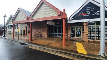 88 Main Street Alstonville NSW 2477 - Image 1