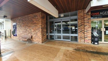 88 Main Street Alstonville NSW 2477 - Image 2