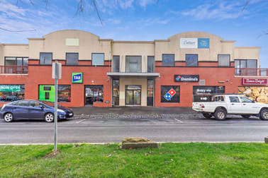 Office B, 75 Victoria Street Bakery Hill VIC 3350 - Image 1