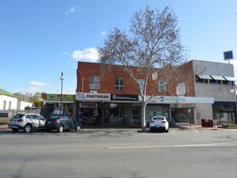 4/33 Reid Street Wangaratta VIC 3677 - Image 1