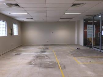 Level 3 Suite 1/39 Queen Street Auburn NSW 2144 - Image 3