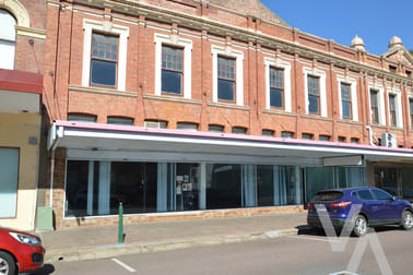 359-361 High Street Maitland NSW 2320 - Image 1