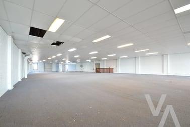 359-361 High Street Maitland NSW 2320 - Image 3