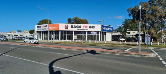 62-66 Brisbane Road Labrador QLD 4215 - Image 1