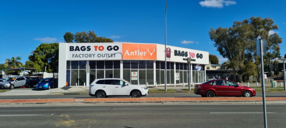 62-66 Brisbane Road Labrador QLD 4215 - Image 3