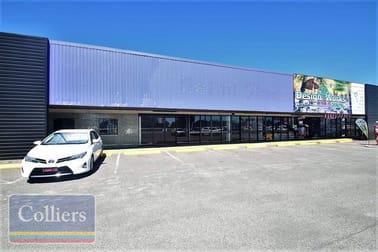 6/238-262 Woolcock Street Currajong QLD 4812 - Image 1
