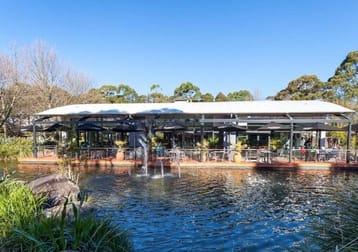 Botany NSW 2019 - Image 2