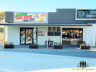 167 Gympie Rd Strathpine QLD 4500 - Image 3