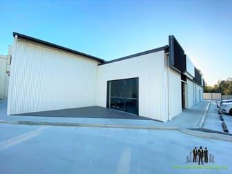 3/167 Gympie Rd Strathpine QLD 4500 - Image 1