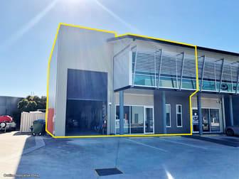 3/50 Parker Court Pinkenba QLD 4008 - Image 1