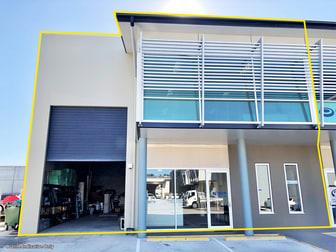 3/50 Parker Court Pinkenba QLD 4008 - Image 2