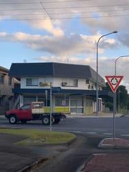 1 33 Grace Street Innisfail QLD 4860 - Image 1
