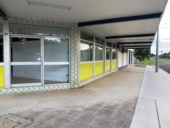 1 33 Grace Street Innisfail QLD 4860 - Image 2