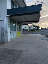 1 33 Grace Street Innisfail QLD 4860 - Image 3