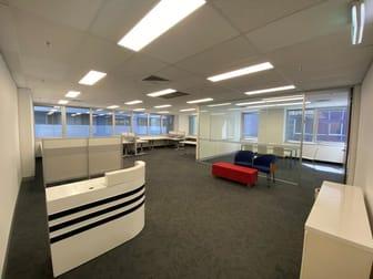 Suite  9A/388 Queen Street Brisbane City QLD 4000 - Image 3