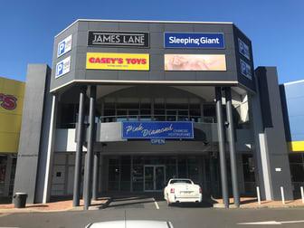 7/4 Blaxland Rd Campbelltown NSW 2560 - Image 1