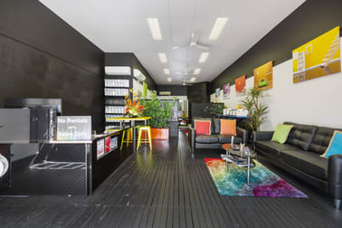 178-180 Mary Street Gympie QLD 4570 - Image 3