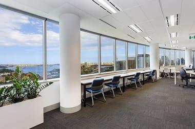 1 Pacific Highway North Sydney NSW 2060 - Image 1