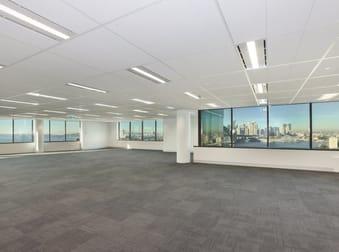 1 Pacific Highway North Sydney NSW 2060 - Image 2