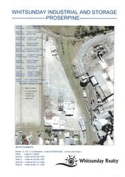 2 Mann Street, Sheds Proserpine QLD 4800 - Image 3