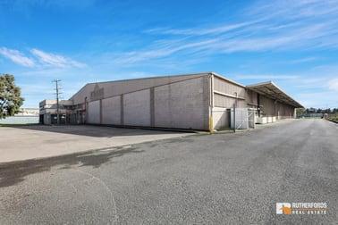 17 - 19 Maria Street Laverton North VIC 3026 - Image 1