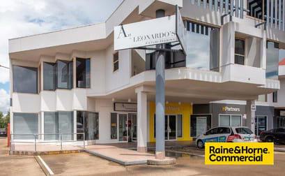 1/12 Prescott Street Toowoomba City QLD 4350 - Image 1