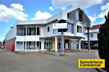 1/12 Prescott Street Toowoomba City QLD 4350 - Image 2
