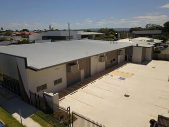 17 Bertha Street Caboolture QLD 4510 - Image 2