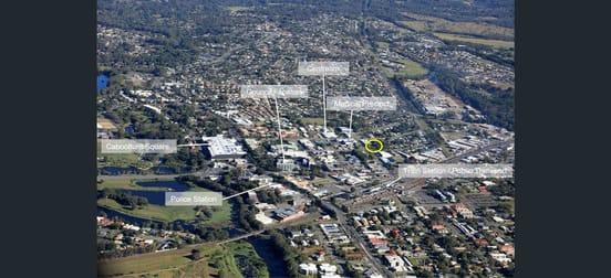 17 Bertha Street Caboolture QLD 4510 - Image 3