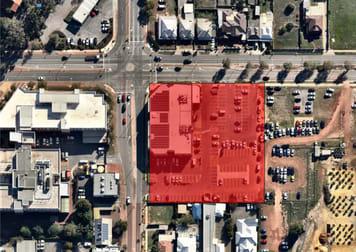 Office 6, 64 Morrison Road Midland WA 6056 - Image 2