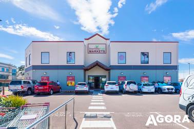 Office 6, 64 Morrison Road Midland WA 6056 - Image 1