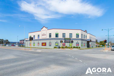 Office 6, 64 Morrison Road Midland WA 6056 - Image 3