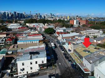 Shop 3/308-310 Darling Street Balmain NSW 2041 - Image 3