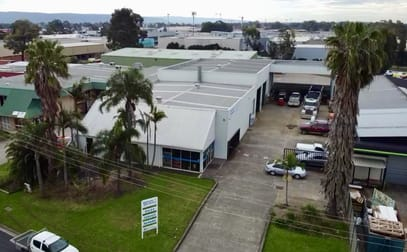 27 - 28 Altair Place Penrith NSW 2750 - Image 1