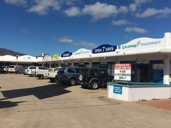 Shop 4/290 Ross River Road Aitkenvale QLD 4814 - Image 2