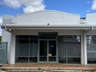 Shop 4/290 Ross River Road Aitkenvale QLD 4814 - Image 3