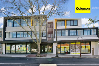 34-40A Falcon Street Crows Nest NSW 2065 - Image 1