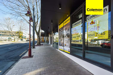 34-40A Falcon Street Crows Nest NSW 2065 - Image 3