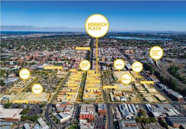 Retail Suites 1B-17/1-15 Bridge Mall Norwich Plaza Ballarat Central VIC 3350 - Image 1