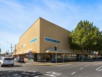 Retail Suites 1B-17/1-15 Bridge Mall Norwich Plaza Ballarat Central VIC 3350 - Image 2
