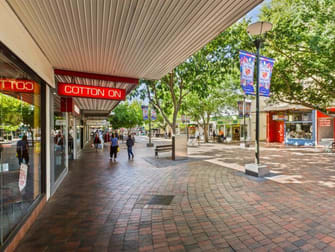 Retail Suites 1B-17/1-15 Bridge Mall Norwich Plaza Ballarat Central VIC 3350 - Image 3