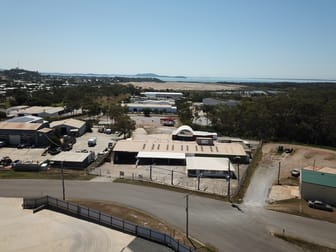 6 Bentley Street Gladstone Central QLD 4680 - Image 1