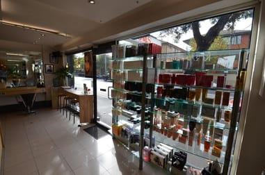 Shop B/179 Barkly Street St Kilda VIC 3182 - Image 3