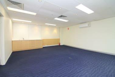 13c/12 Prescott Street Toowoomba QLD 4350 - Image 1