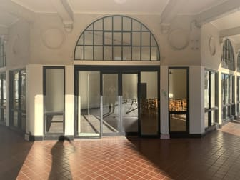 Shop 1/Cnr Northbourne and Alinga St City ACT 2601 - Image 3