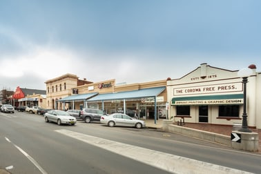113-117 Sanger Street Corowa NSW 2646 - Image 2