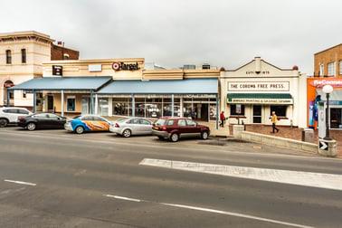113-117 Sanger Street Corowa NSW 2646 - Image 3