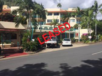Shop 6 / 115 Shingley Drive Airlie Beach QLD 4802 - Image 1